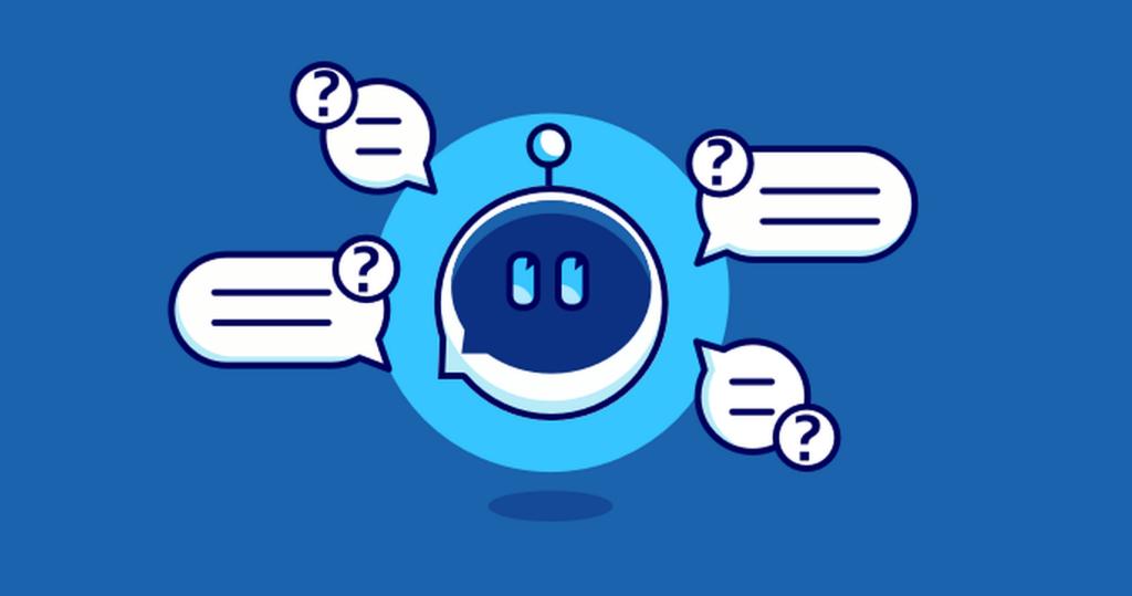 live chats: vantagens e desvantagens