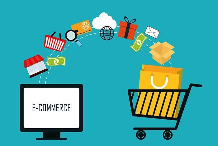 sites para vender produto