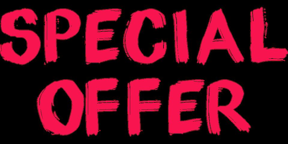 black friday ofertas