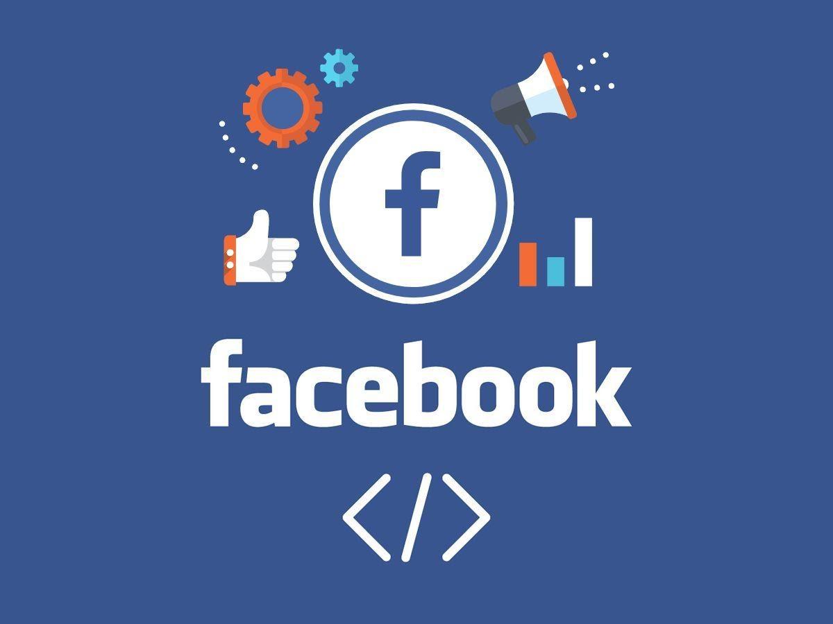 pixel do facebook
