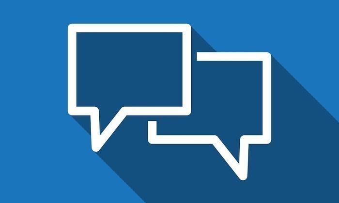 sua loja online precisa de um live chat