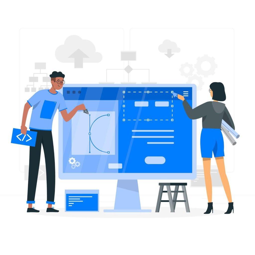 checkout transparente para e-commerce