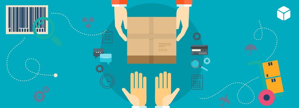 Defina os produtos e os respectivos fornecedores para loja online