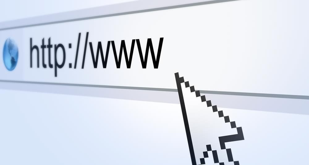 sua loja virtual precisa de um registro de domínio profissional