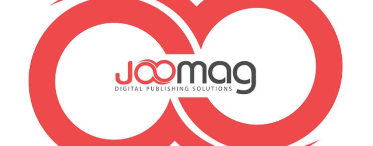 Catálogo Online joomag