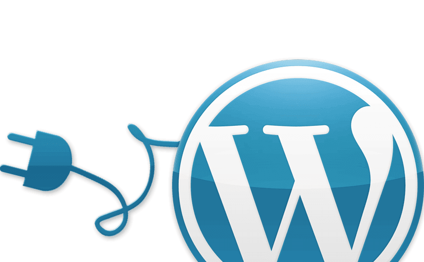 formulário wordpress
